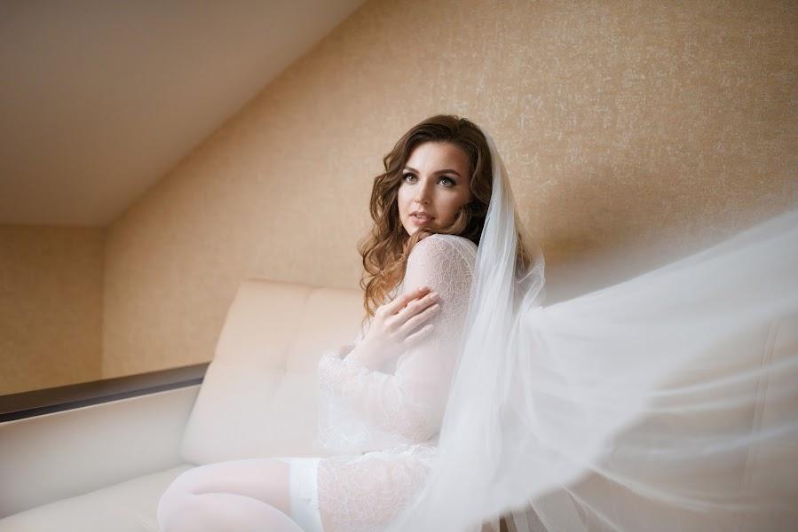 Свадебный фотограф Мария Петнюнас (petnunas). Фотография от 07.05.2018