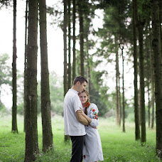 Wedding photographer Nikolay Apostolyuk (desstiny). Photo of 24.07.2014