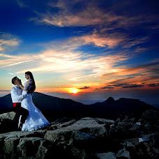 Wedding photographer Pawel Kostka (kostka). Photo of 20.10.2015