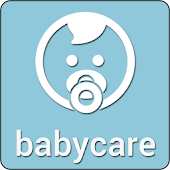 Baby Care, Baby Recipe, Track