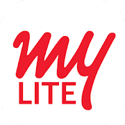 MakeMyTrip Lite - Flights and Hotels booking