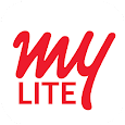 MakeMyTrip Lite (Beta) icon