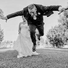 Wedding photographer Gianni Lepore (lepore). Photo of 26.08.2017