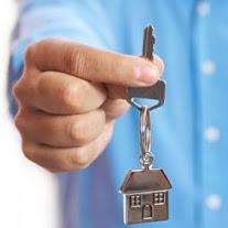 Créditos Hipotecarios; No pague Arriendo, Pague su Casa Propia