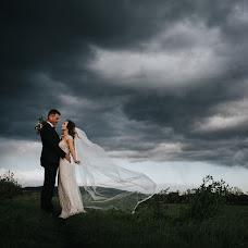 Wedding photographer Anna Renarda (AnnaRenarda). Photo of 26.09.2018
