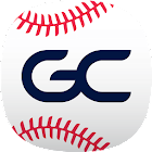 GameChanger Béisbol / Softbol icon