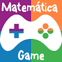 Matemática Game FREE icon