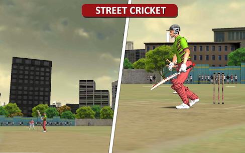 MSD: World Cricket Bash MOD Apk (Unlimited Coins) 5