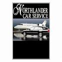 Walker Northlander Car Service icon