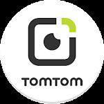 TomTom Hub Remote Display 1.0-00000018