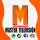Download Master Tv Radio For PC Windows and Mac