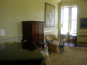 Photo: another room on the 1st floor
