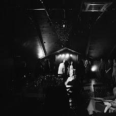 Wedding photographer Nazariy Karkhut (Karkhut). Photo of 20.03.2018