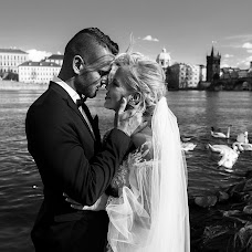 Nhiếp ảnh gia ảnh cưới Nikolay Schepnyy (Schepniy). Ảnh của 05.12.2018