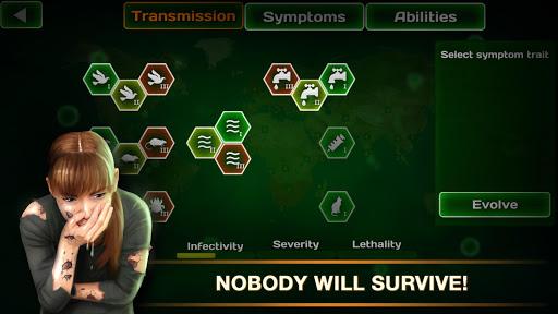 Virus Plague: Pandemic Madness 1.0.4 2