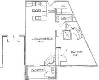 Go to The Silverbell Floorplan page.