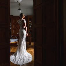 Wedding photographer Petr Gubanov (WatashiWa). Photo of 11.08.2018