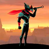 Tải Shadow Fighter APK