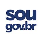 SouGov.br