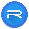 Relay for reddit icon