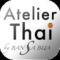 Atelier Thai icon