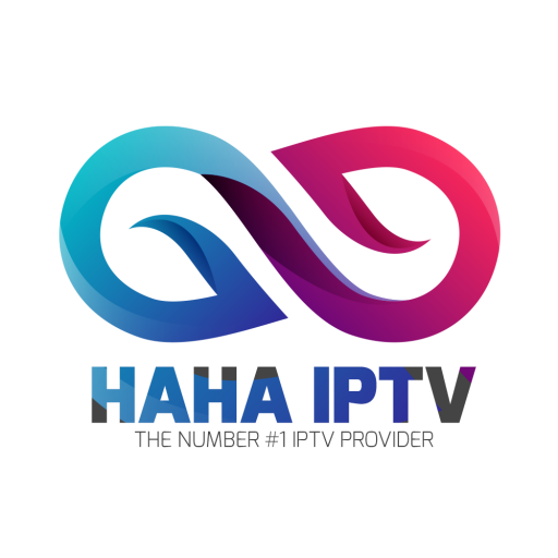 HaHaiptv Active Code - Apps on Google Play