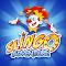 Slingo Adventure Bingo & Slots file APK for Gaming PC/PS3/PS4 Smart TV