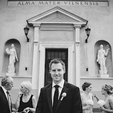 Photographe de mariage Vadim Fasij (noosee). Photo du 13.08.2019