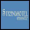 Strandhotel Sassnitz icon