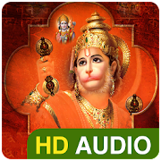 App Hanuman Chalisa (HD Audio) APK for Windows Phone
