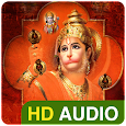 Hanuman Chalisa (HD Audio) apk