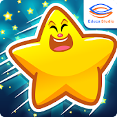 Kids Song: Twinkle Little Star