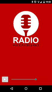 Radio Podcastellano- screenshot thumbnail