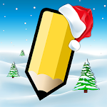 Draw Something 2.400.066 (Paid)