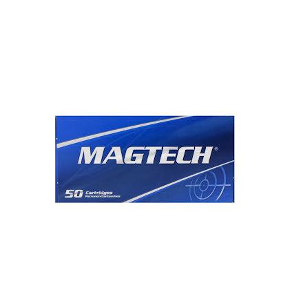 Magtech 44Mag 240gr SJSP Flat