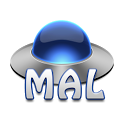 MALO icon