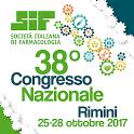 SIF 2017 icon