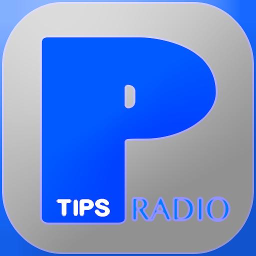 Free Pandora Radio 2017 Tutor