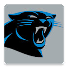 Carolina Panthers Mobile icon