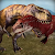 Real Dinosaur Simulator file APK for Gaming PC/PS3/PS4 Smart TV