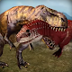 Real Dinosaur Simulator (game)