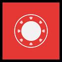 Stark - Icon Pack icon