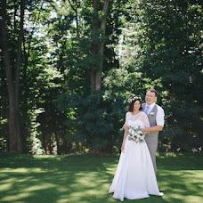 Wedding photographer Evgeniy Zavgorodniy (Zavgorodniycom). Photo of 11.07.2017