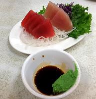 廣海食堂創意台菜料理