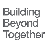 Building Beyond Together