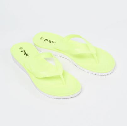 trendy-flip-flops