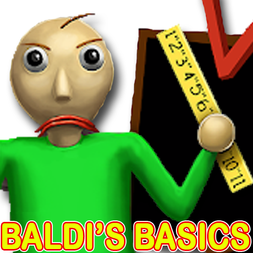 Baldi\'s Basics in Education and Learning images