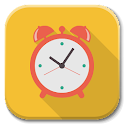 Sleep Analysis Alarm Clock icon