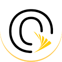 Sprint Spot icon