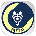 PAF PAY icon